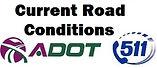 AZ511 Current Road Conditions