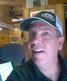 IM 96.3FM, classic hit radio, Payson AZ, Arden Edgell, Rock N Revival Radio