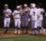 Longhorn Baseball.jpg