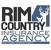 rim country insurance banner-200x160.jpg