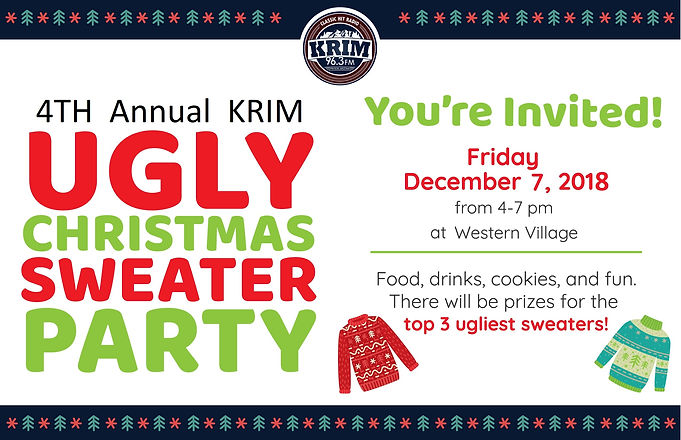 KRIM Ugly Sweater Party_2018_Landscape.j