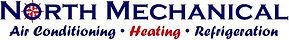 North Mechanical logo-1.jpg