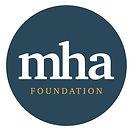 MHA Foundation Logo.jpg