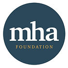 MHA Foundation