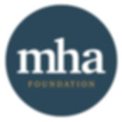MHA Foundation