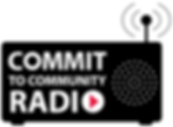 rim country radio, community radio, payson radio, KRIM 96.3FM-LP, LPFM, classic hit radio, Low Power to the People, Arizona's first LPFM radio station, Payson AZ