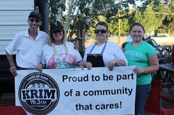 Community That Cares