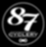 IM 96.3FM, classic hit radio, Payson AZ, 87 Cyclery, Payson Bikes