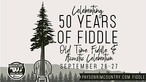Old Time Fiddle Contest Banner.jpg