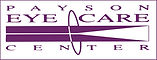 Payson Eye Care Logo.jpg