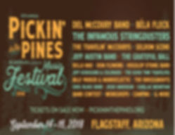 Pickin-in-the-Pines-Poster1.jpg