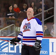 Johnny J Hockey.jpg