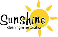 sunshine cleaning logo.png