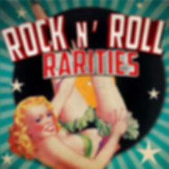 IM 96.3FM, classic hit radio, Payson AZ, Rock N Roll Rarities, DJ Fred, Fred Carpenter