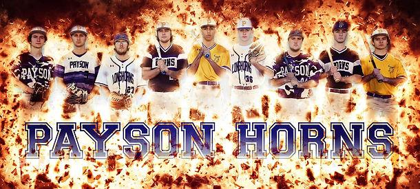 Baseball Group.jpg