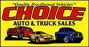 Choice Logo.jpg