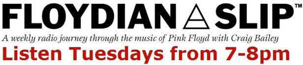 IM 96.3FM, classic hit radio, Payson AZ, Floydian Slip, Craig Bailey