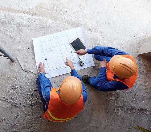 House-Builders.jpg