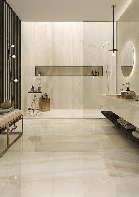 Mirage_GrandiLastre_Bathroom_JW15_Onyks