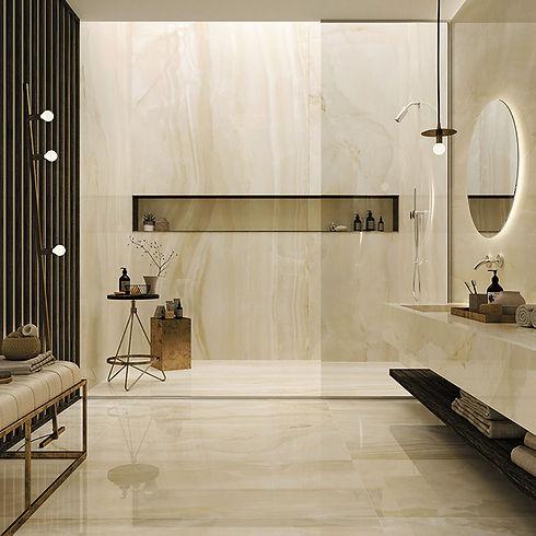 Bathroom-Tiles-1.jpg