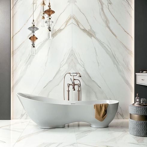Bathroom-Tiles-5.jpg