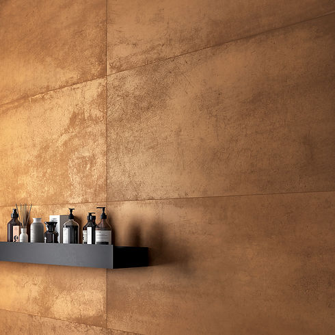 Bathroom-Tiles-4.jpg
