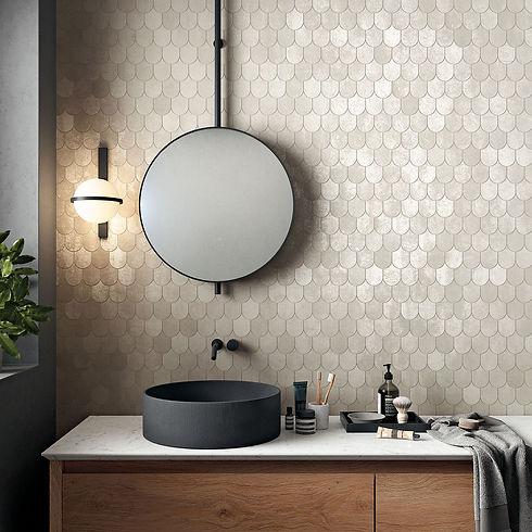 Bathroom-Tiles-2.jpg