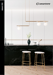 Caesarstone Brochure Preview.PNG