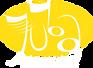 Tuba Stand Logo