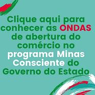 divulgacao capacitacao (2) (1).png
