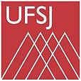 Símbolo UFSJ.jpeg