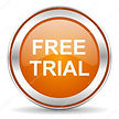 PEPPAA free trial version