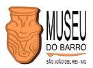 museu do barro.jpg