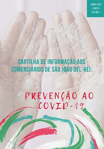 capa cartilha  (1).png