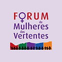 forumdemulheres.jpg