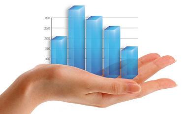 graph-hand-chart.jpg