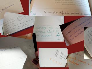 Carta à Valentina