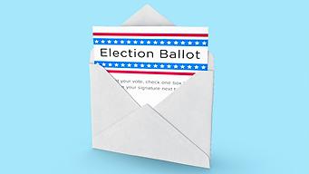 election-ballot.png
