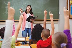 111_5_School_9-adhd-strategies-for-teach