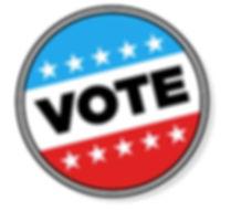 vote badge.jpeg