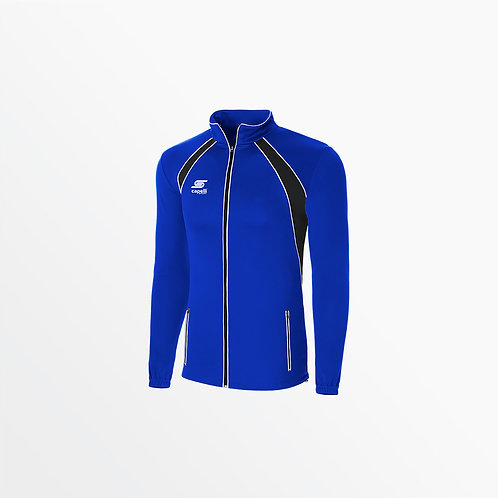 ADULT RAVEN TRAINING JACKET