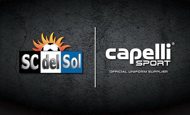 CS-SC-Del-Sol-Banner-FB-TW-640x360.jpg