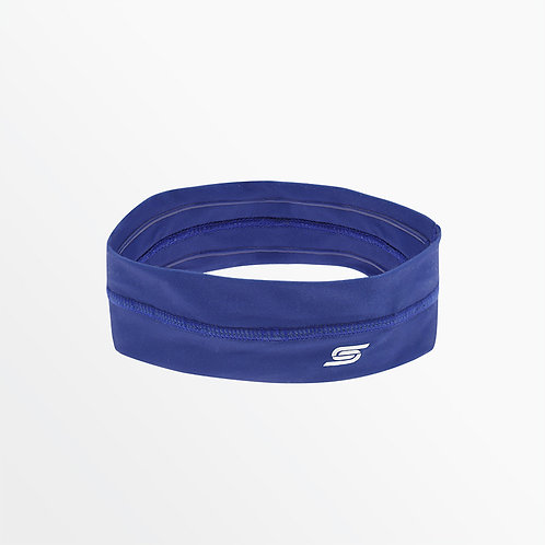 CS WIDE HEADBAND