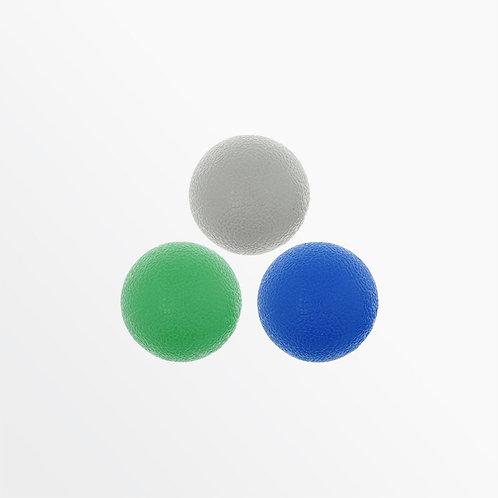 3 PACK HAND WELLNESS BALLS