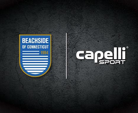 CS-Beachside-SC-700x572.jpg
