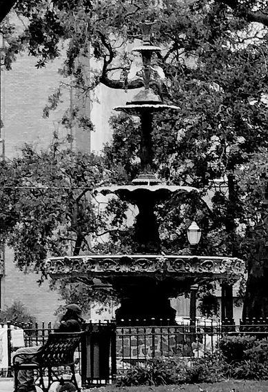 Ketchum Fountain ajp 08.17.2021.JPG