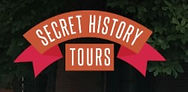 Secret History Tours Logo.jpg