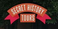 Secret History Tours Logo.jpg