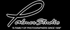 Palmer Studio logo.JPG