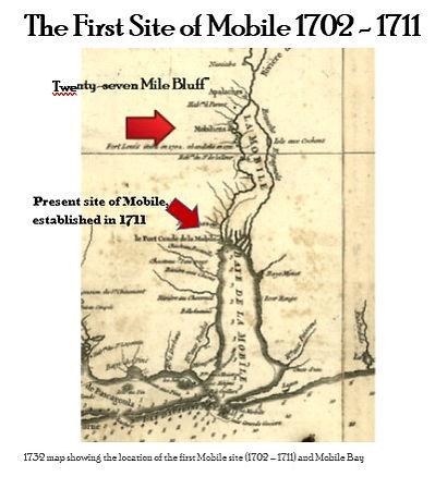 map of mobile 1702 - 1711.jpg